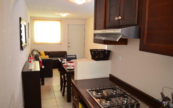Foto de casa en venta en, barcelona, tlahualilo, durango, 1237263 no 05