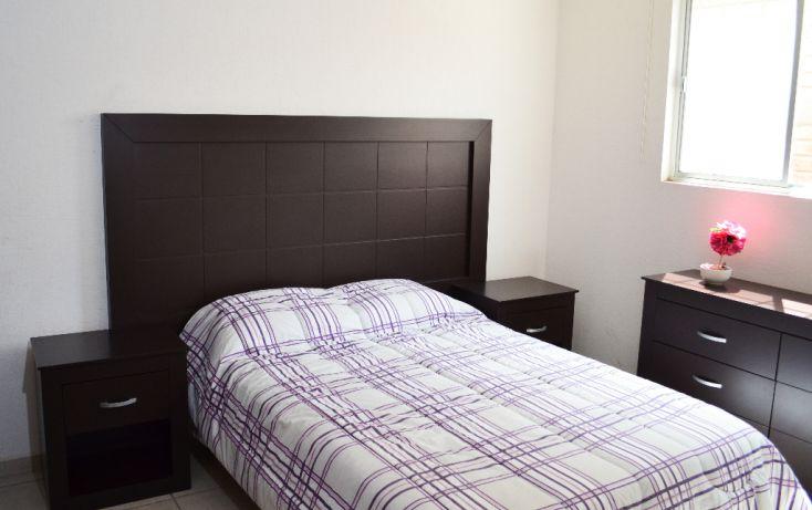 Foto de casa en venta en, barcelona, tlahualilo, durango, 1237263 no 06