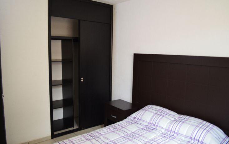 Foto de casa en venta en, barcelona, tlahualilo, durango, 1237263 no 07