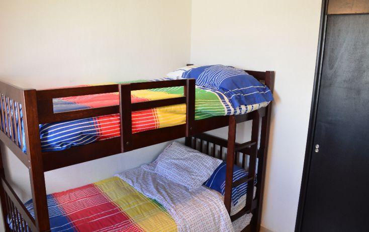 Foto de casa en venta en, barcelona, tlahualilo, durango, 1237263 no 08