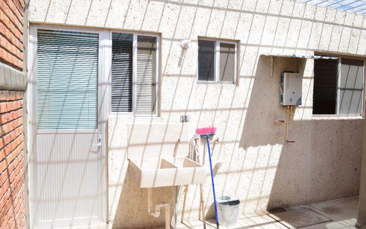 Foto de casa en venta en, barcelona, tlahualilo, durango, 1237263 no 10