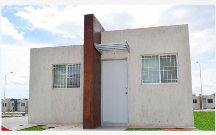 Foto de casa en venta en, barcelona, tlahualilo, durango, 1531090 no 01
