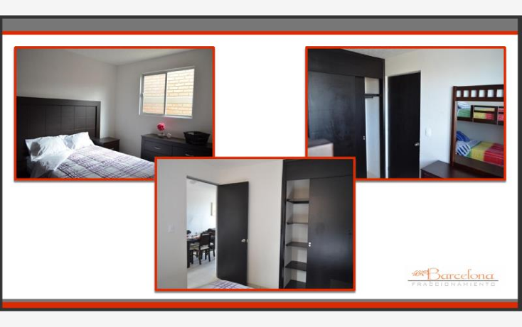 Foto de casa en venta en  , barcelona, tlahualilo, durango, 1531090 No. 04