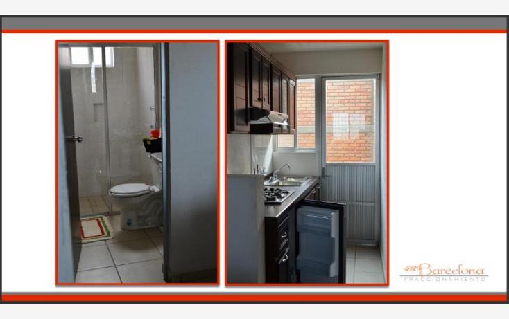Foto de casa en venta en  , barcelona, tlahualilo, durango, 1531090 No. 05
