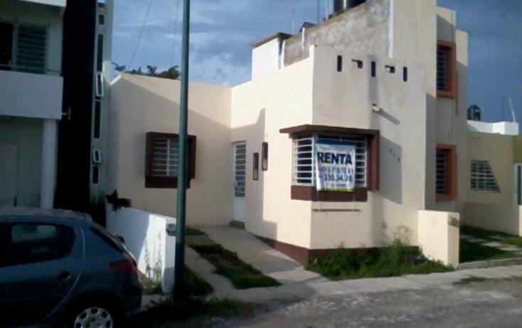 Casa en barcelona villas providencia en renta id 494763 for Casas en renta en colima