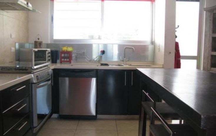 Foto de casa en venta en bariloche 1, parque de la plata, san andrés cholula, puebla, 1729584 no 03
