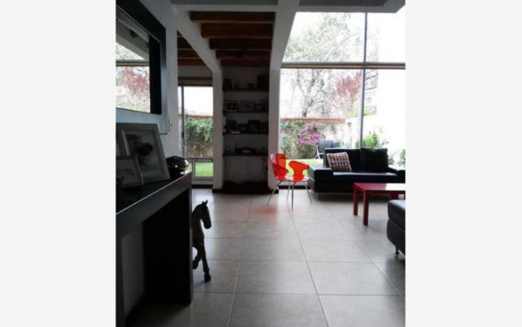 Foto de casa en venta en bariloche 1, parque de la plata, san andrés cholula, puebla, 1729584 no 07