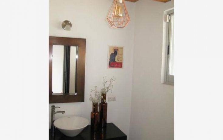 Foto de casa en venta en bariloche 1, parque de la plata, san andrés cholula, puebla, 1729584 no 10