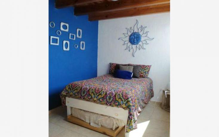 Foto de casa en venta en bariloche 1, parque de la plata, san andrés cholula, puebla, 1729584 no 15