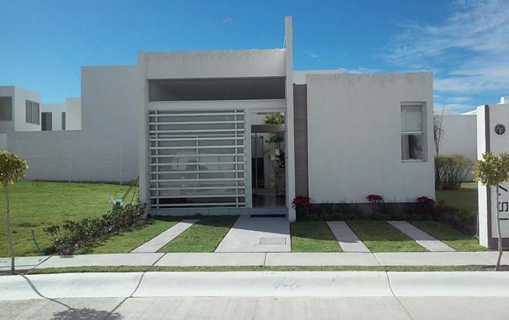 Foto de casa en venta en barlovento, paseos de santa mónica, aguascalientes, aguascalientes, 1589042 no 01
