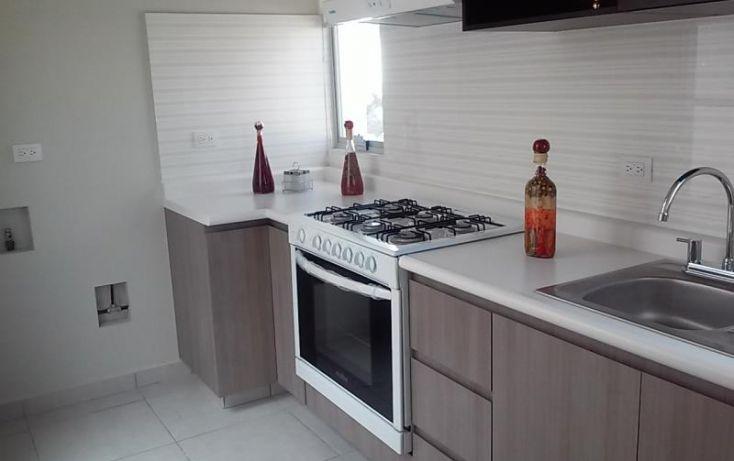 Foto de casa en venta en barlovento, paseos de santa mónica, aguascalientes, aguascalientes, 1589042 no 02