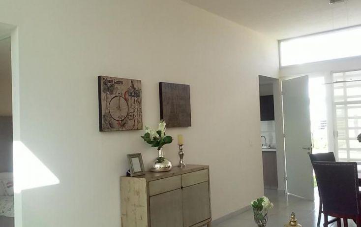 Foto de casa en venta en barlovento, paseos de santa mónica, aguascalientes, aguascalientes, 1589042 no 05