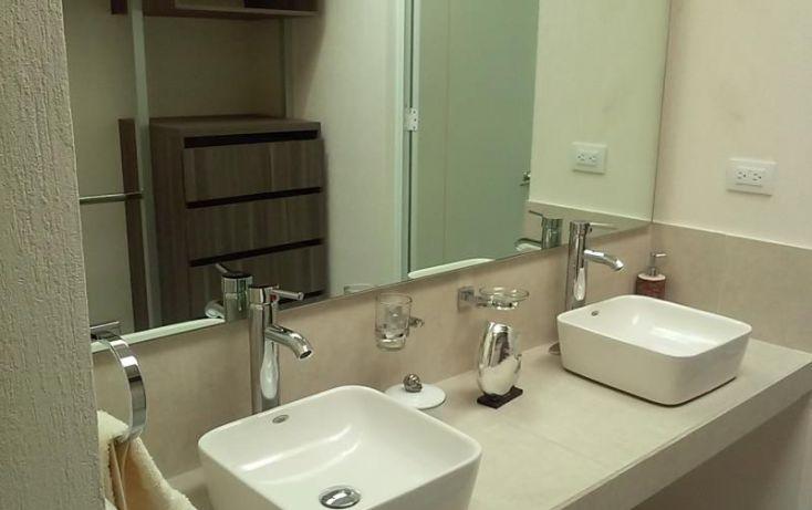 Foto de casa en venta en barlovento, paseos de santa mónica, aguascalientes, aguascalientes, 1589042 no 07