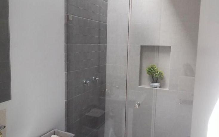 Foto de casa en venta en barlovento, paseos de santa mónica, aguascalientes, aguascalientes, 1589042 no 08