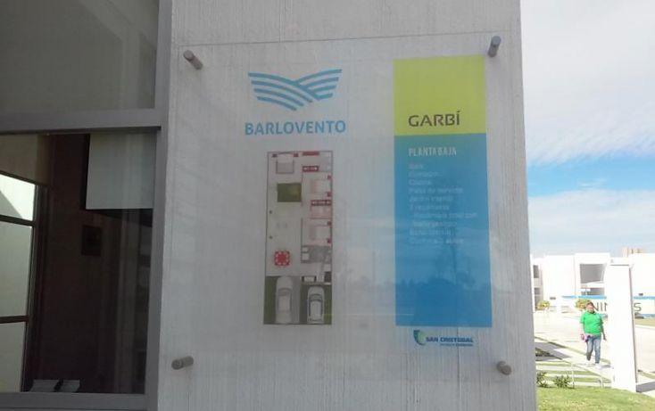 Foto de casa en venta en barlovento, paseos de santa mónica, aguascalientes, aguascalientes, 1589042 no 09
