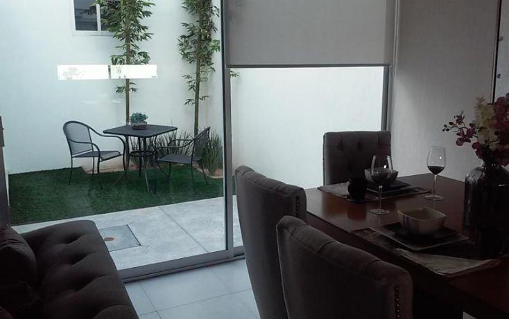 Foto de casa en venta en barlovento, paseos de santa mónica, aguascalientes, aguascalientes, 1589152 no 03