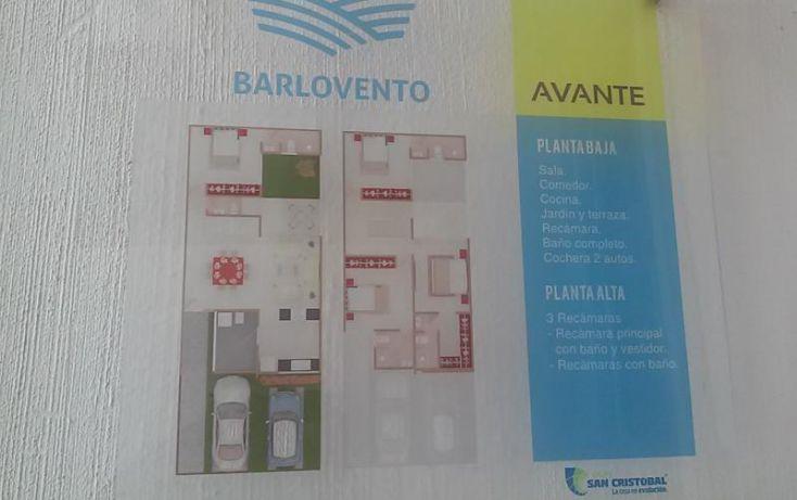 Foto de casa en venta en barlovento, paseos de santa mónica, aguascalientes, aguascalientes, 1589152 no 10