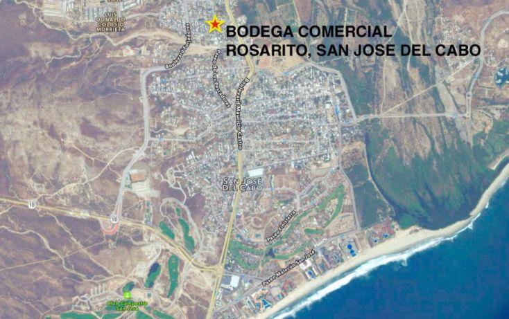 Foto de bodega en venta en barlovento with angel ceseña sn, el rosarito, los cabos, baja california sur, 1756035 no 07