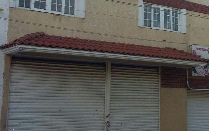 Foto de local en renta en barra 2611, pinar de la calma, zapopan, jalisco, 1589290 no 03