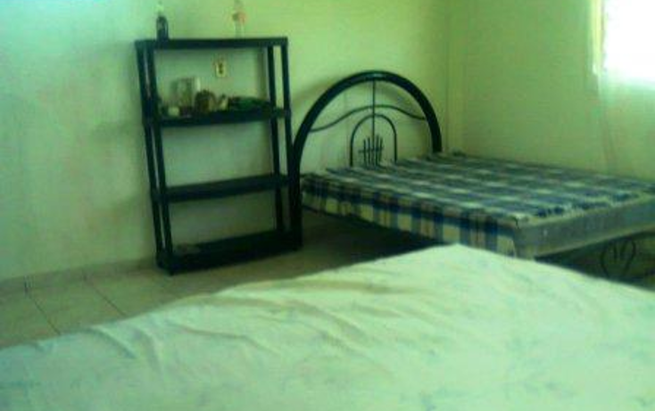 Foto de casa en venta en  , barra de coyuca, coyuca de ben?tez, guerrero, 1136413 No. 04