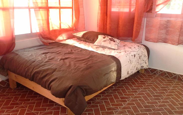 Foto de casa en venta en  , barra de coyuca, coyuca de ben?tez, guerrero, 1718394 No. 04