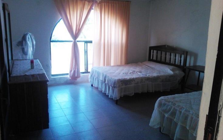 Foto de casa en venta en  , acapulco de juárez centro, acapulco de juárez, guerrero, 1971290 No. 02