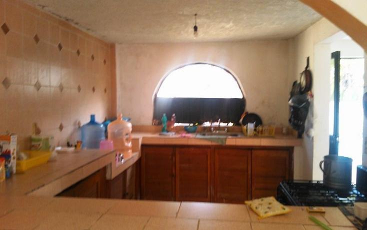 Foto de casa en venta en  , acapulco de juárez centro, acapulco de juárez, guerrero, 1971290 No. 03