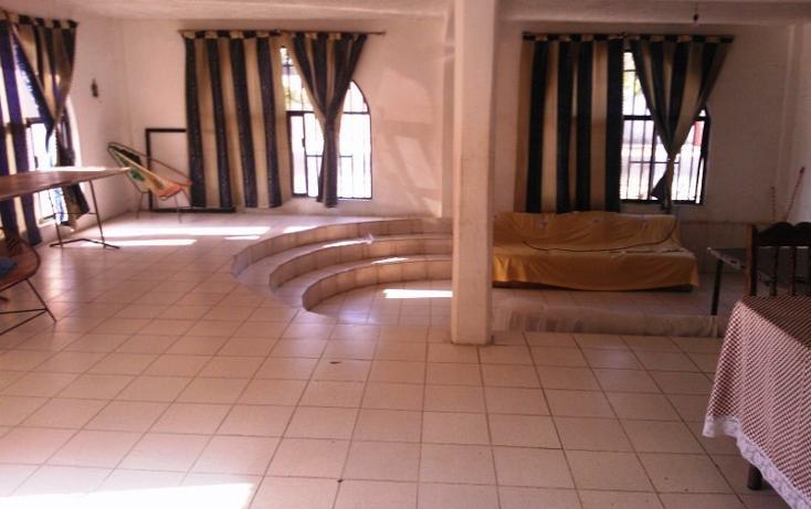 Foto de casa en venta en barra de coyuca de benitez guerrero , acapulco de juárez centro, acapulco de juárez, guerrero, 1971290 No. 04