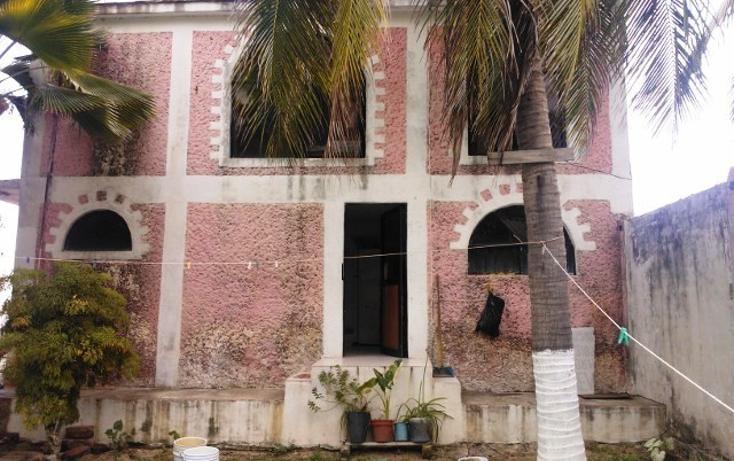 Foto de casa en venta en barra de coyuca de benitez guerrero , acapulco de juárez centro, acapulco de juárez, guerrero, 1971290 No. 05