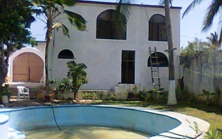 Foto de casa en venta en  , acapulco de juárez centro, acapulco de juárez, guerrero, 1971290 No. 06