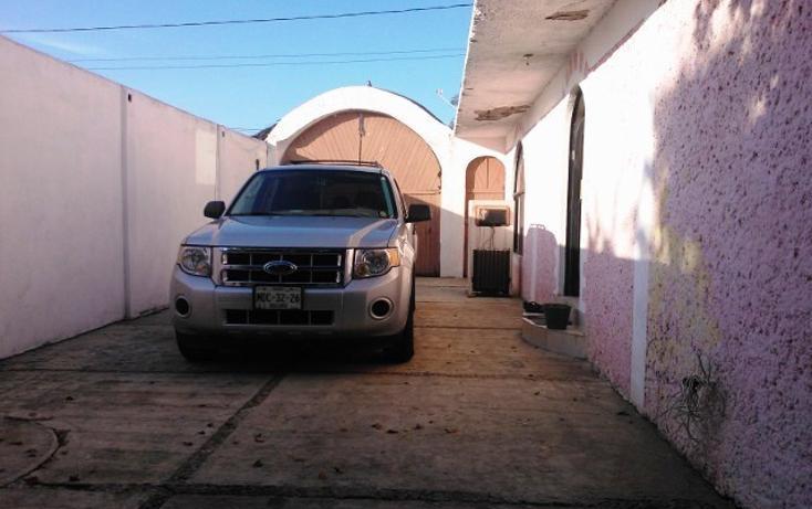 Foto de casa en venta en  , acapulco de juárez centro, acapulco de juárez, guerrero, 1971290 No. 07