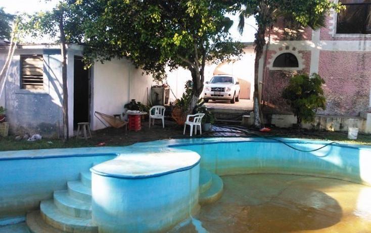 Foto de casa en venta en barra de coyuca de benitez guerrero , acapulco de juárez centro, acapulco de juárez, guerrero, 1971290 No. 08