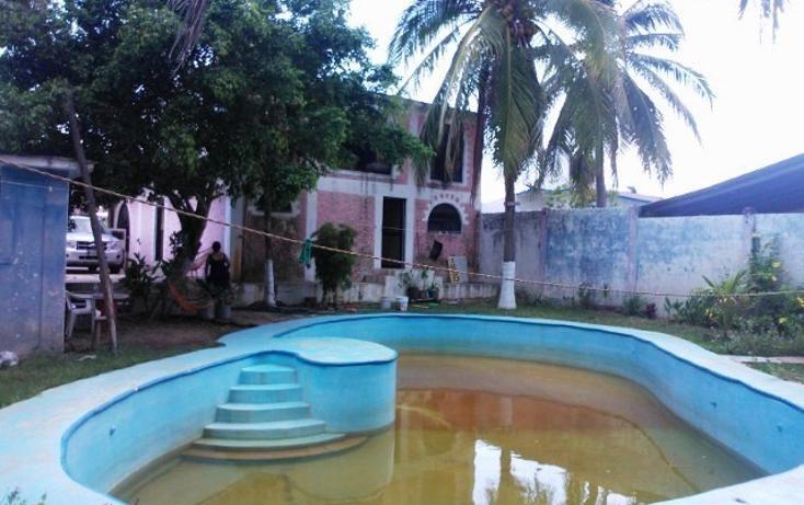 Foto de casa en venta en barra de coyuca de benitez guerrero , acapulco de juárez centro, acapulco de juárez, guerrero, 1971290 No. 10