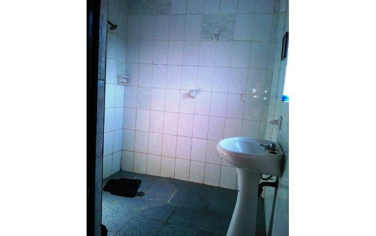 Foto de casa en venta en  , acapulco de juárez centro, acapulco de juárez, guerrero, 1971290 No. 12