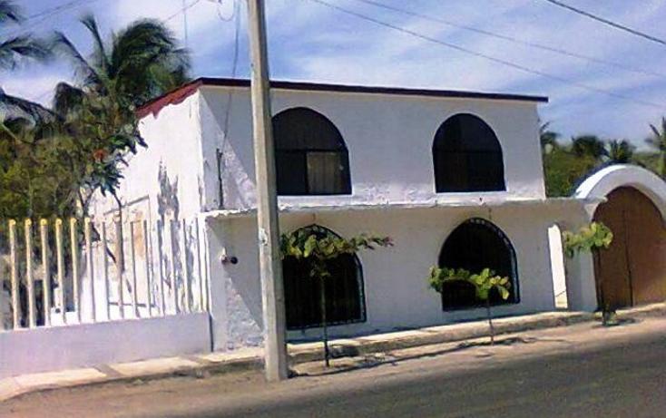 Foto de casa en venta en  , acapulco de juárez centro, acapulco de juárez, guerrero, 1971290 No. 14