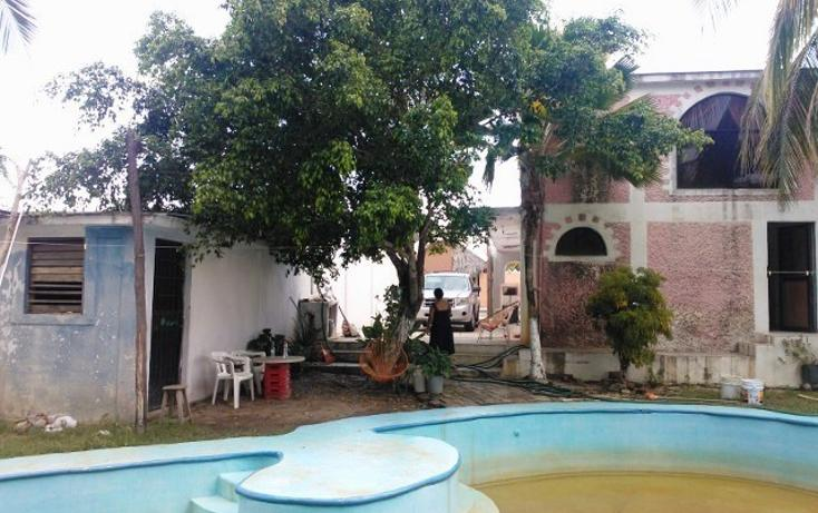 Foto de casa en venta en barra de coyuca de benitez guerrero , acapulco de juárez centro, acapulco de juárez, guerrero, 1971290 No. 16