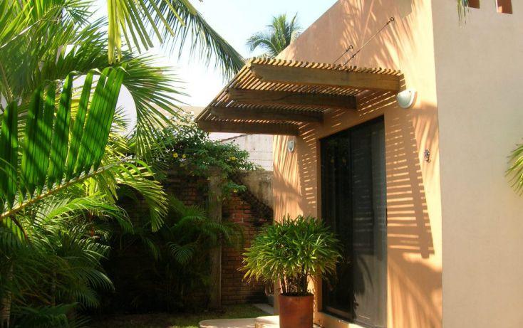 Foto de casa en venta en, barra de navidad, cihuatlán, jalisco, 1619960 no 02