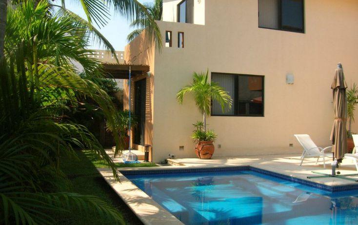 Foto de casa en venta en, barra de navidad, cihuatlán, jalisco, 1619960 no 03