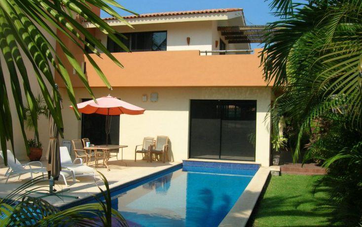 Foto de casa en venta en, barra de navidad, cihuatlán, jalisco, 1619960 no 04