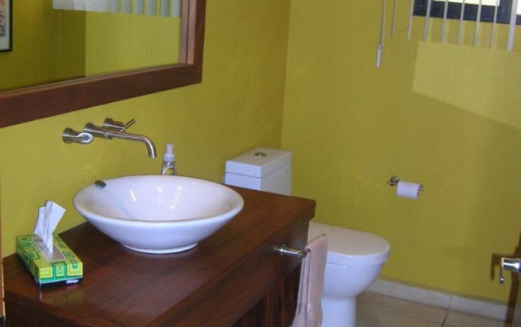 Foto de casa en venta en, barra de navidad, cihuatlán, jalisco, 1619960 no 05
