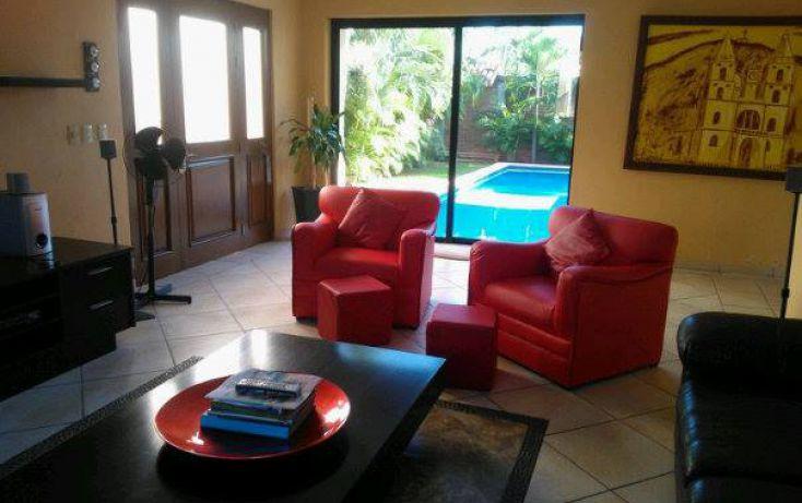 Foto de casa en venta en, barra de navidad, cihuatlán, jalisco, 1619960 no 07