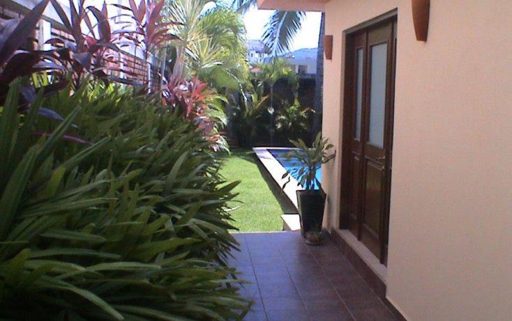 Foto de casa en venta en, barra de navidad, cihuatlán, jalisco, 1619960 no 08