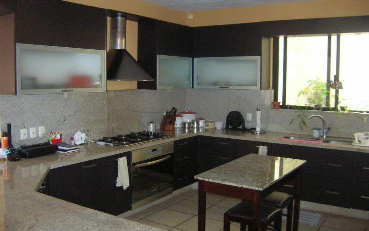 Foto de casa en venta en, barra de navidad, cihuatlán, jalisco, 1619960 no 09