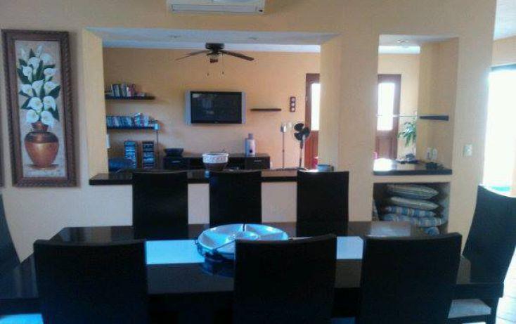 Foto de casa en venta en, barra de navidad, cihuatlán, jalisco, 1619960 no 11