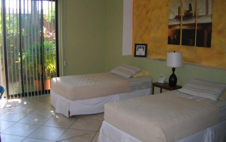 Foto de casa en venta en, barra de navidad, cihuatlán, jalisco, 1619960 no 12