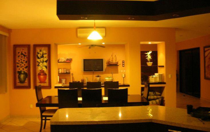 Foto de casa en venta en, barra de navidad, cihuatlán, jalisco, 1619960 no 13