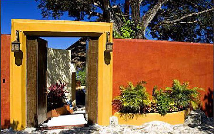 Foto de rancho en venta en, barra de navidad, cihuatlán, jalisco, 1630619 no 16