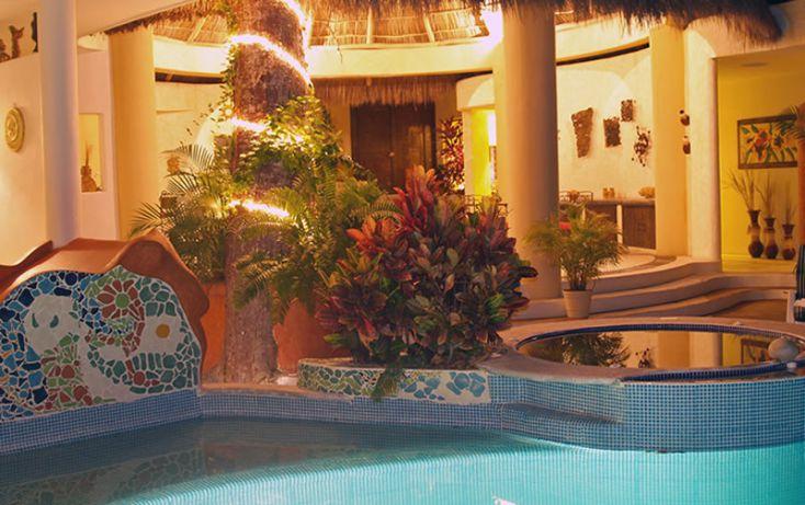 Foto de rancho en venta en, barra de navidad, cihuatlán, jalisco, 1630619 no 17