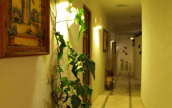 Foto de rancho en venta en, barra de navidad, cihuatlán, jalisco, 1630619 no 19