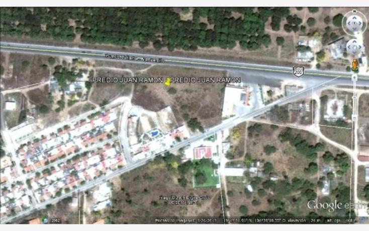 Foto de terreno comercial en venta en  , barra de navidad, cihuatlán, jalisco, 2676108 No. 02